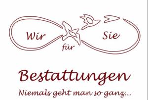 Wir für Sie Bestattungen GmbH