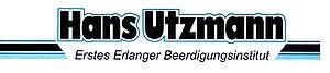 Erstes Erlanger Beerdigungsinstitut Hans Utzmann GmbH