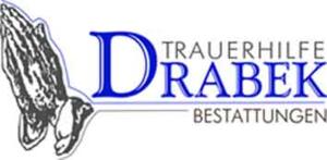 Klaus Drabek Trauerhilfe