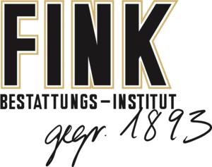 Bestattungsinstitut Fink GmbH