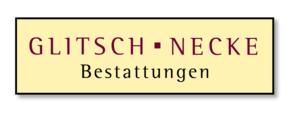 Glitsch - Necke Bestattungen GmbH