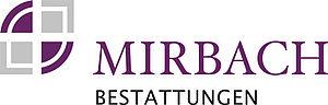 Bestattungen Mirbach Inh. Dieter Mirbach