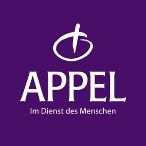 Appel Trauerhilfe GmbH