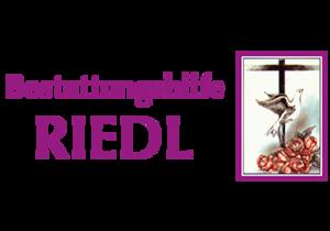 Bestattungshilfe Riedl Inh. Martin Riedl