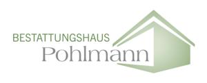 Friedrich Pohlmann GmbH Bestattungshaus