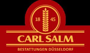 Carl Salm GmbH & Co. KG Bestattungsinstitut