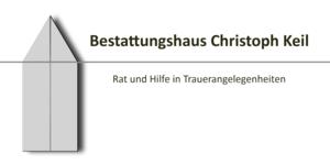Christoph Keil Bestattungen