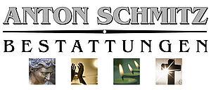 Anton Schmitz Bestattungsinstitut