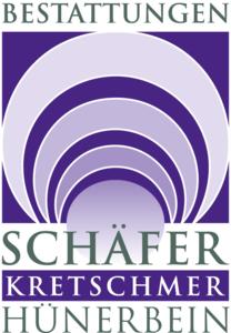 Schäfer-Kretschmer GmbH Bestattungsinstitut