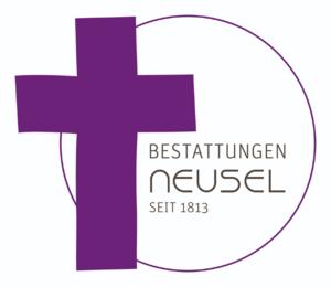 Bestattungen Neusel Inh. Barbara Neusel-Munkenbeck e. K.