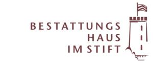 Bestattungshaus im Stift Zweigniederl. der Niehaus-Bestattungen OHG