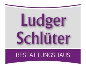 Bestattungshaus Ludger Schlüter OHG