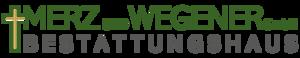Merz und Wegener GmbH