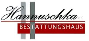Bestattungshaus Heidi Hannuschka e. K.