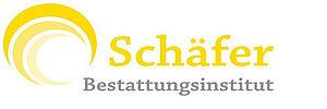 Beerdigungsinstitut Heinrich Schäfer Inh. Tanja Wißmann-Heiliger e. Kfr.