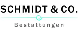 Schmidt & Co. Bestattungen, Niederlassung der ASV Bestattungen GmbH