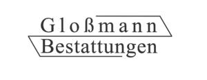 Gloßmann Bestattungen OHG Anett Gloßmann und Heike Rohde