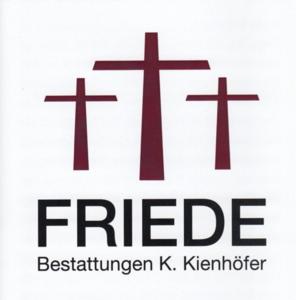 Best.-Untern. Friede Kunigunde Kienhöfer Inh. Jürgen Gerhäußer
