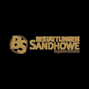 Bestattungen Sandhowe Inh. Bettina Sandhowe