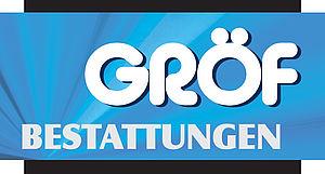 Bestattungen Gröf GmbH