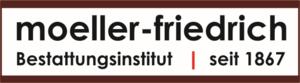Bestattungsinstitut Rudolf Moeller-Friedrich GmbH