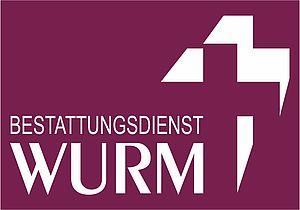 Bestattungsdienst Wurm GmbH