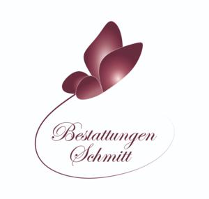 Bestattungen Schmitt Andreas Schmitt u. Sven Schmitt GbR