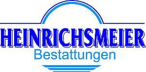 Dieter Heinrichsmeier - Inhaber Thorben Wehrmann e. K.