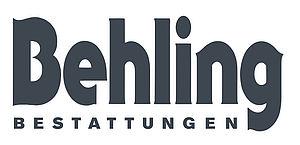 A. Behling Bestattungsinstitut GmbH & Co. KG