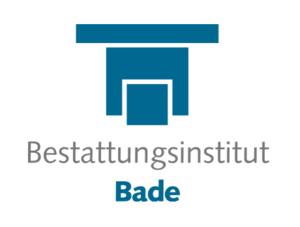 Bestattungsinstitut Bade GbR