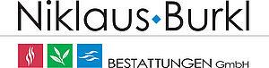 Niklaus-Burkl Bestattungen GmbH