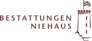 Niehaus-Bestattungen oHG