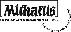 Bestattungsunternehmen Everhard Michaelis e. K.