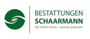 Bestattungen Schaarmann Inh. Reiner Drees