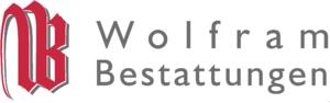 Wolfram Bestattungen Cottbus GmbH
