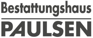 Bestattungshaus Paulsen ZNL d. Kieler Bestattungsgesellschaft mbH & Co. KG