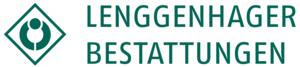 Lenggenhager Bestattungen, Zweigniederlassung der Grieneisen GBG Bestattungen GmbH