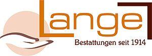 Stefan Lange Bestattungsinstitut