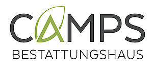 Camps GmbH Bestattungen