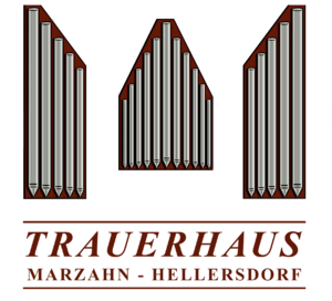 """Th. Münzel - Bestattungen """"St. Anschar"""" Bestattungsgesellschaft mbH"""