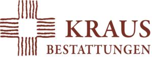 Bestattungen Kraus Inh. Manfred Kraus