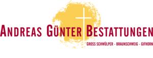 Andreas Günter Bestattungen