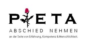 Pieta Bestattungsinstitut GmbH