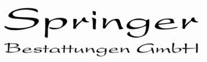 Springer Bestattungen GmbH