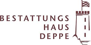 Deppe-Bestattungen Zweignl. der Niehaus-Bestattungen OHG