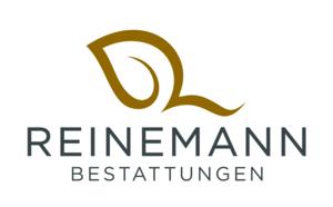 Reinemann Bestattungen Inh. Kerstin Reinemann