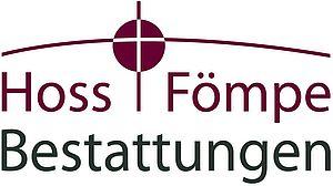 Bestattungen Hoss & Fömpe Inh. Friedhelm Hoss