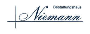 Bestattungshaus Niemann e. K.