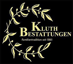 Kluth Bestattungen Inh. Fabian Lenzen e. Kfm.