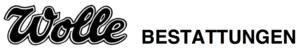 Wolle Bestattungen GmbH